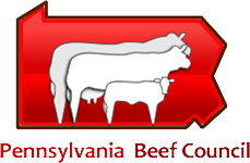 PA Beef Council